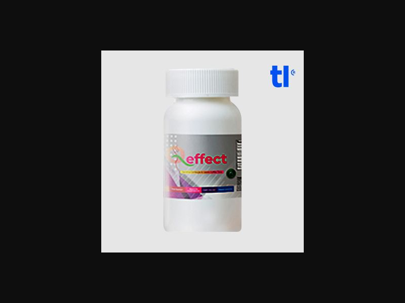Qeffect - weightloss - CPA - COD - Nutra