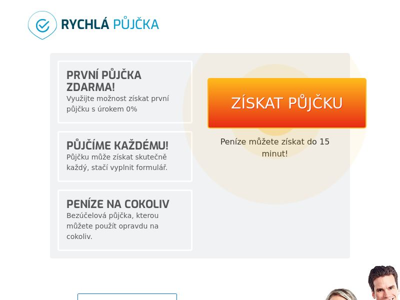 zaimo (zaimo.cz)