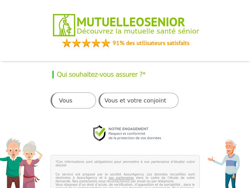(13853) [EMAIL] Mutuelleo Senior - FR - CPL - EXCLUSIVE