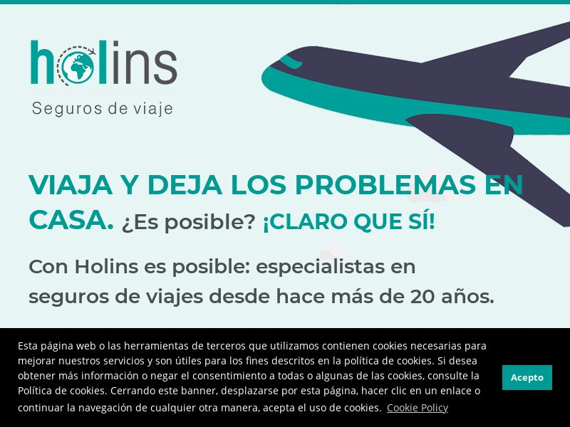 Holins - ES (ES), [CPS]