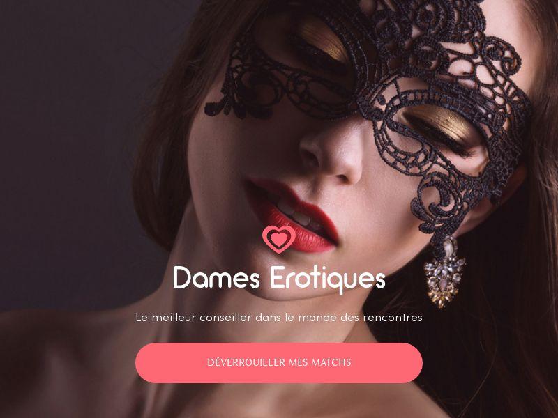 Dameserotiques - FR (FR), [CPL]