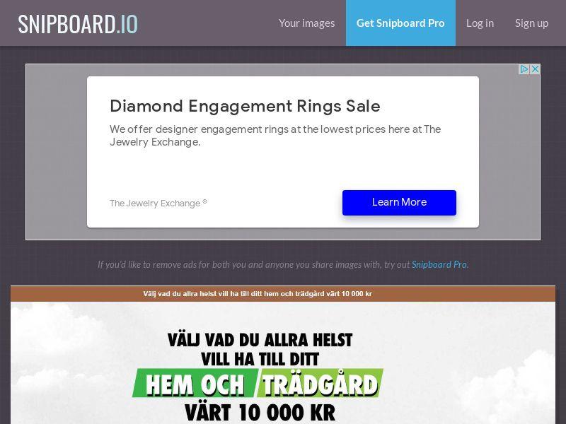 41680 - SE - Home Decor - email - SOI