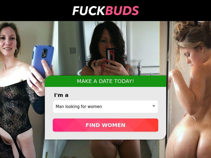 Fuckbuds - DOI - Responsive - CA