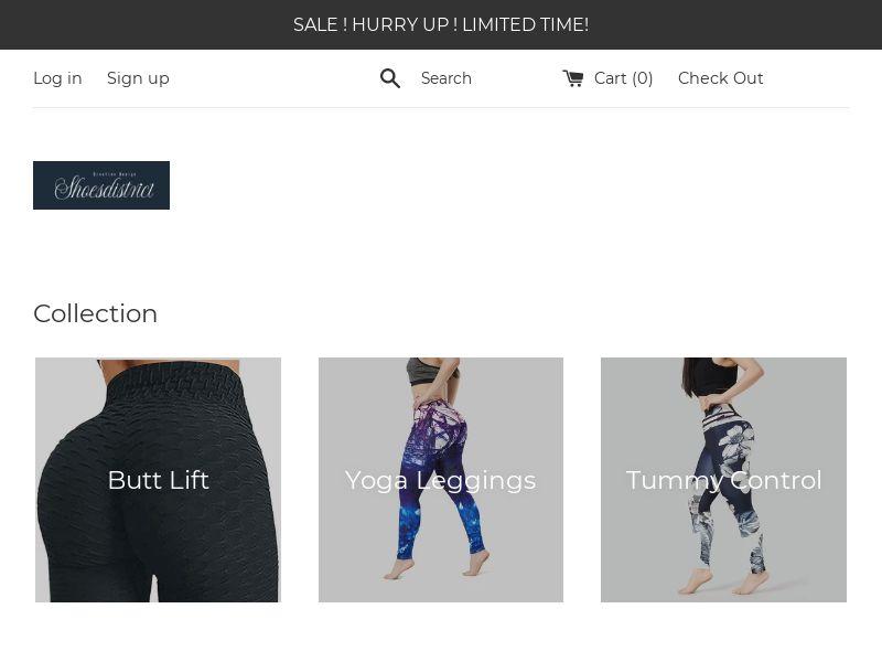 GYMLeggings - UK (GB), [CPA], Fashion, Clothes, Sell, shop, gift