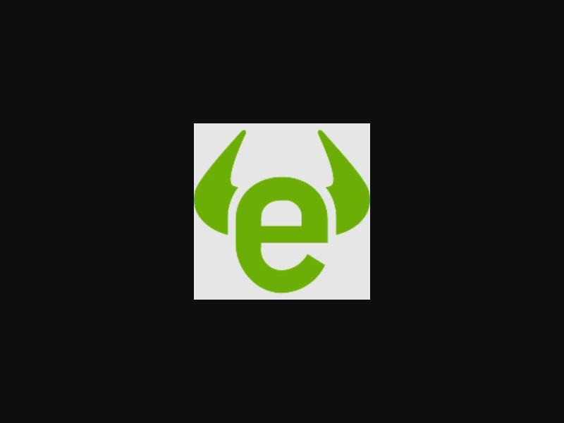 eToro - Premium trading platform UAE