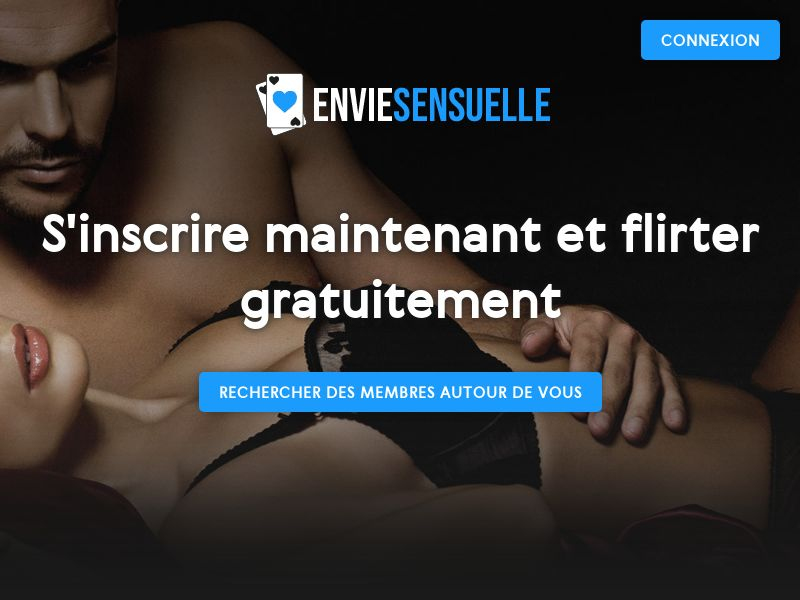 EnvieSensuelle - PPL DOI - FR (web+tab) (private)