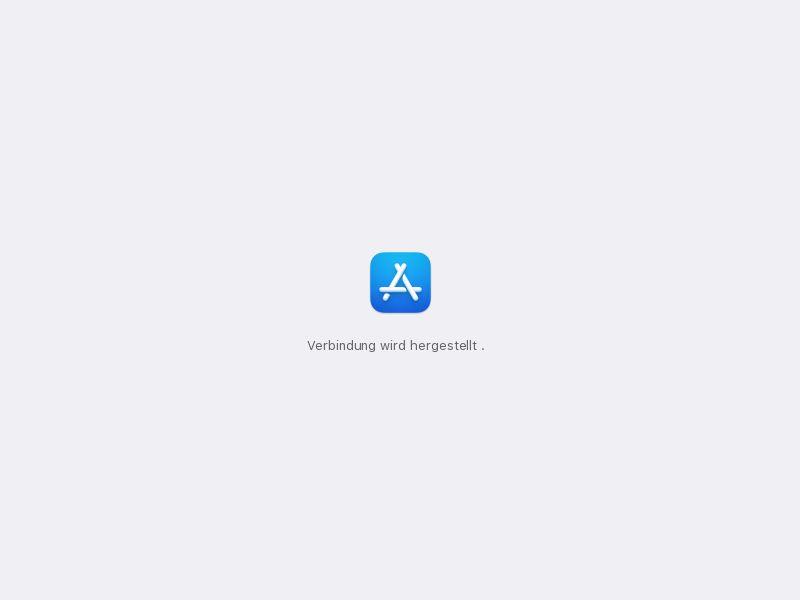 Libertex Mobile-106713-iOS-UK/DE/ES/IT/FR/AT (CPR=registration)