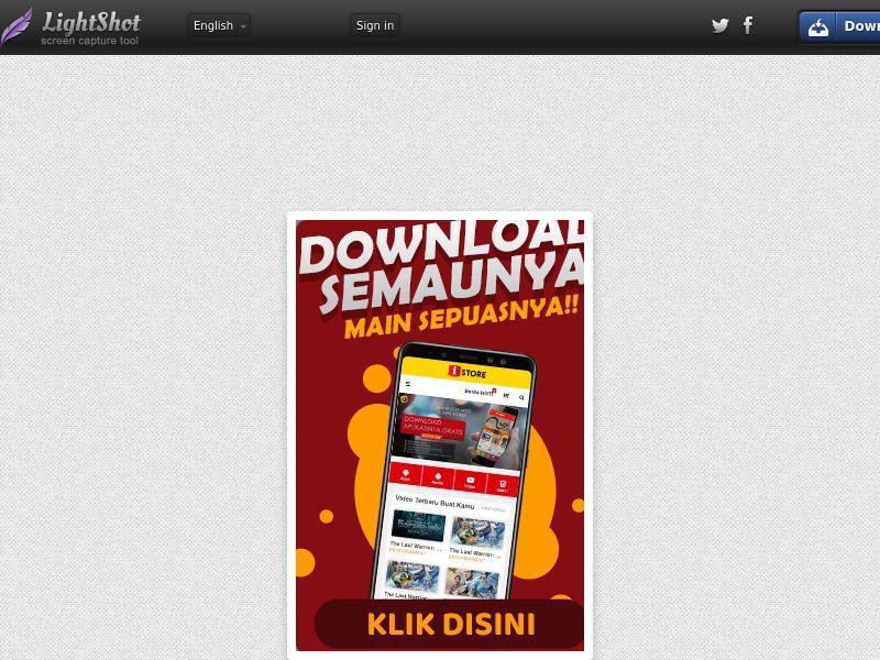Semaunya - Indosat (ID) (2-click)