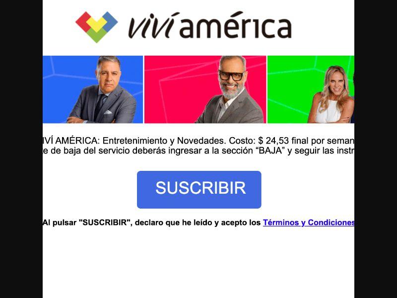 4742 | AR | 2ClickFlow | Personal | Mainstream | Video
