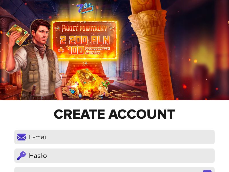 Staycasino CPA 3 countries