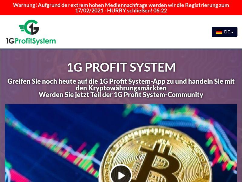 50K dollars a week German 1424