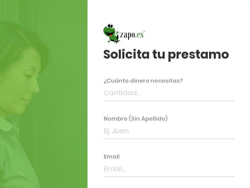 zapo.es