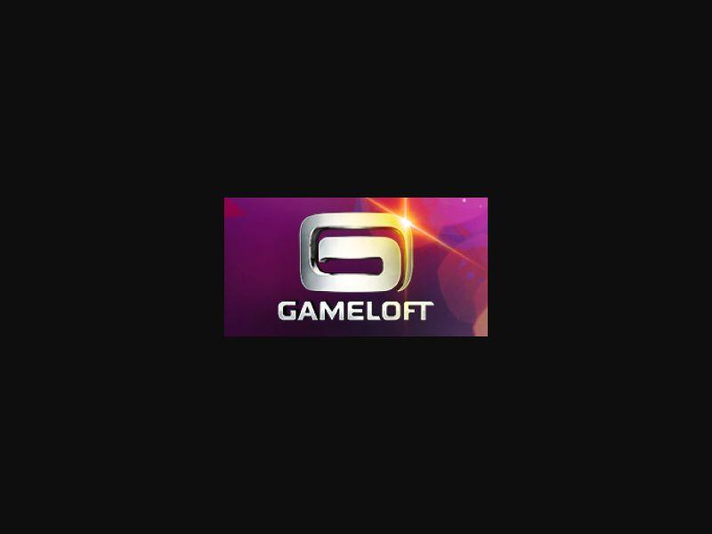 Gameland Cell C