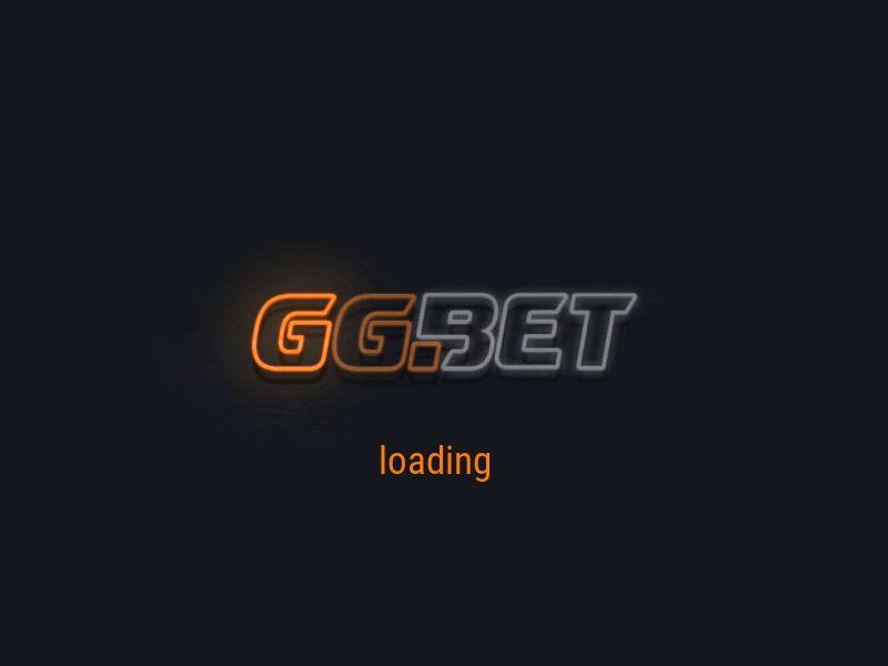 GG betting RS RU Legal