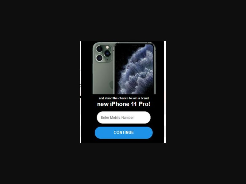 ZA IPhone11 AllCarriers