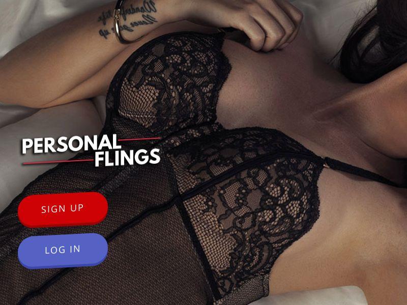 Personalflings.com - [MOB] - DOI - CA (private)