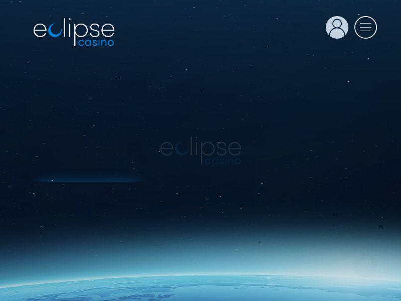 Eclipse casino CPA US, AU, UK, BE, DK, FR, DE, AT, IE, IT, NL, ES, SE, FI, NO, CH