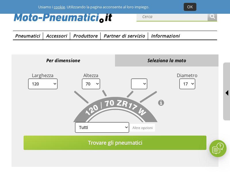 moto-pneumatici.it - IT (IT), [CPS]