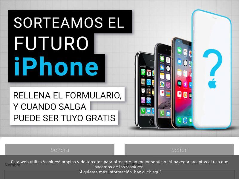 Iphone 12 - ES - DIRECT