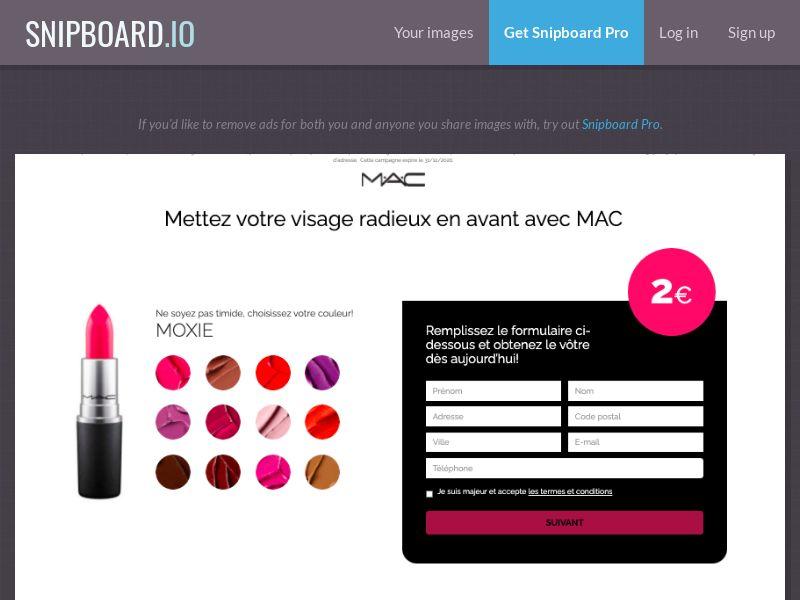 37240 - FR - BigEntry - MAC Make-Up - CC submit