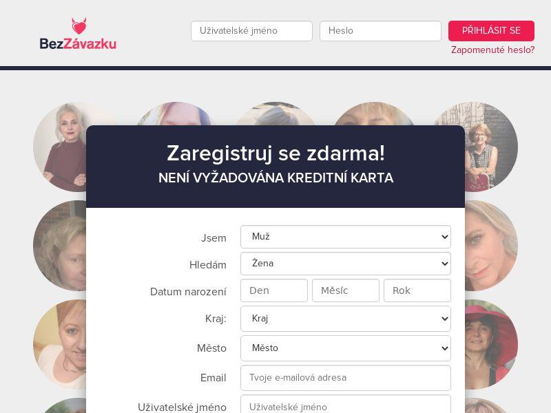 Bezzavazku - PPL DOI - CZ (web+tab) (private)