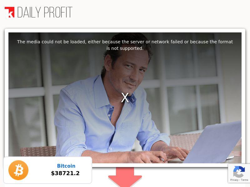 1KDaily-Profit (MultiGeo), [CPA]