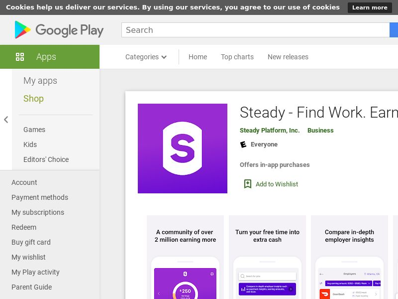 Steady_US_Android (CPA)