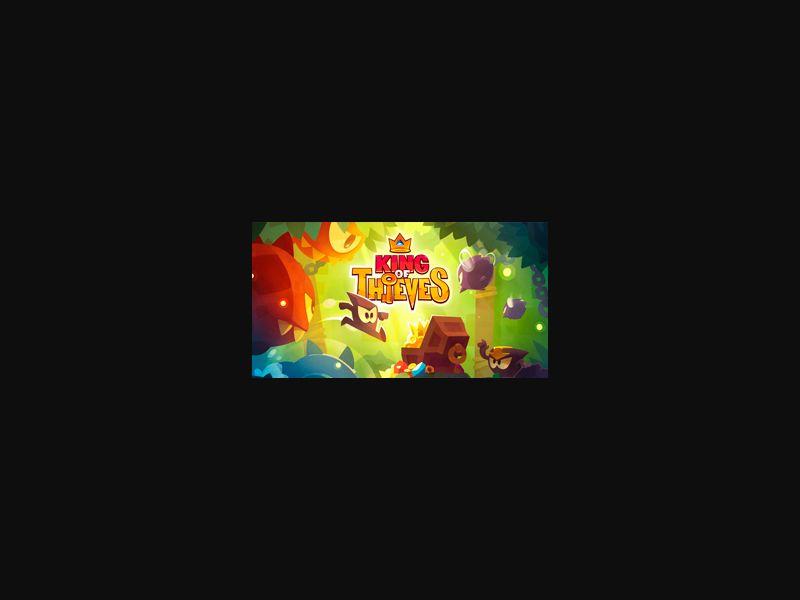Magic Kingdom Airtel