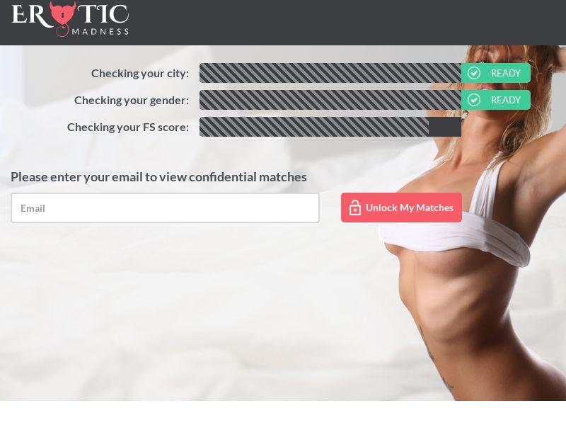 Erotic Madness (AU,CA,IE,NZ,ZA,GB,US), [CPL]