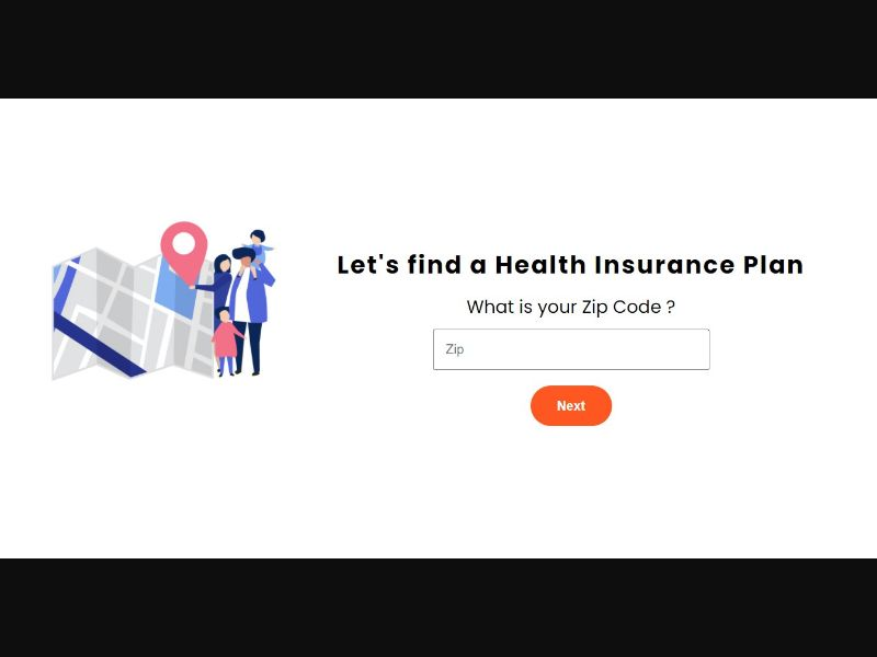 Dental Insurance - CPL – Revshare