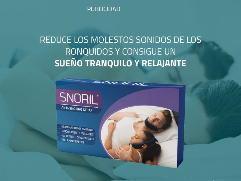 Snoril - ES (ES), [COD], Health and Beauty, Medicine, Sell, Call center contact, coronavirus, corona, virus, keto, diet, weight, fitness, face mask