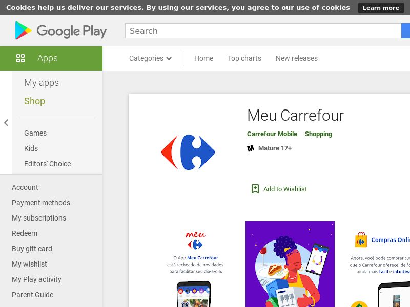 Carrefour_Android_CPI_BR
