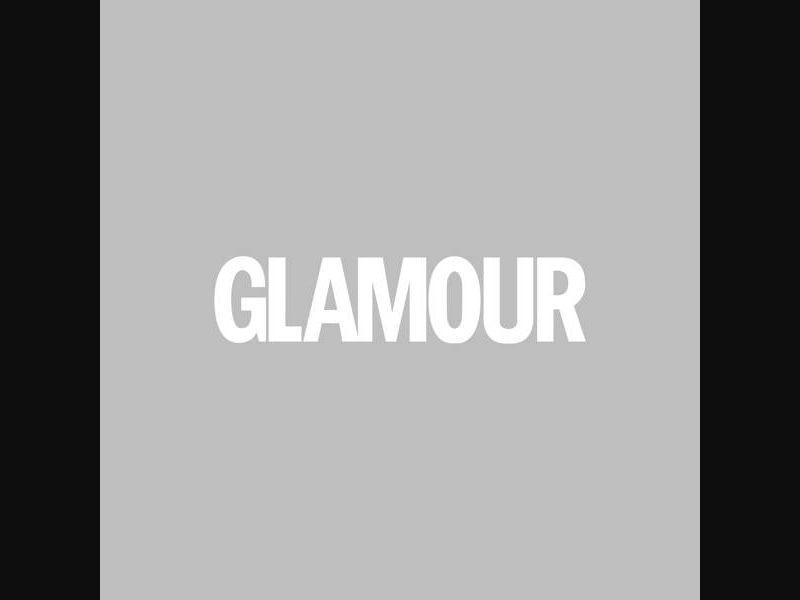 Glamourzine - 2 clicks - ZA-Voda - Charm and Adult - Mobile