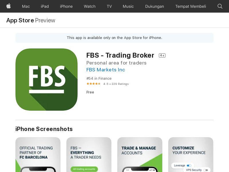 FBS_BR_iOS_CPA