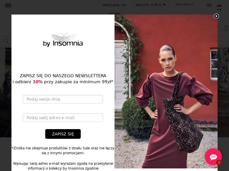 by Insomnia - PL (PL), [CPS], Fashion, Clothes, Accessories and additions, Accessories, Jewelry, Presents, Sell, shop, gift