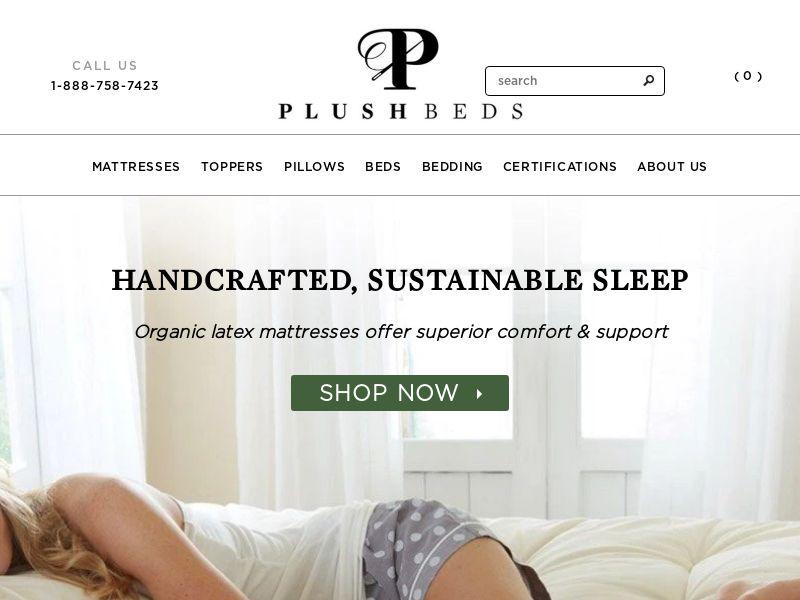 Plushbeds_USA
