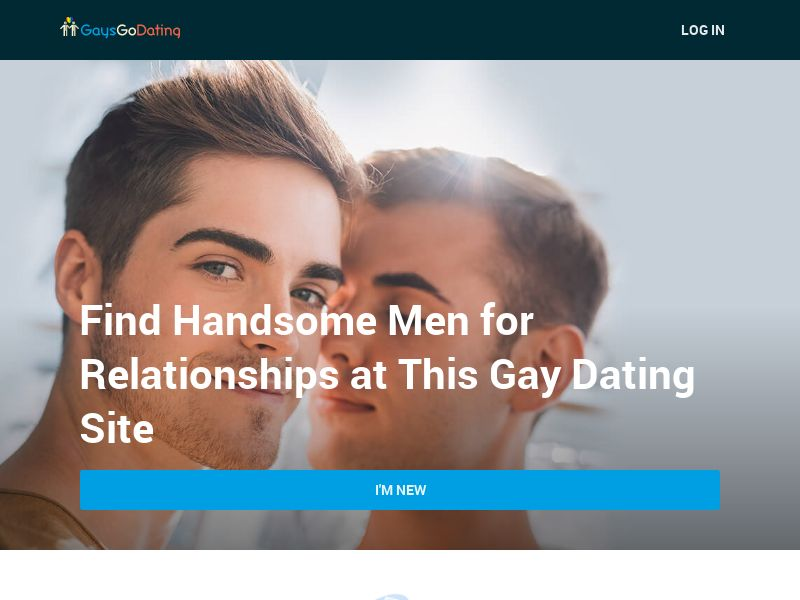 Gaysgodating - IT (IT), [CPL], For Adult, Dating, Content +18, Single Opt-In, women, date, sex, sexy, tinder, flirt