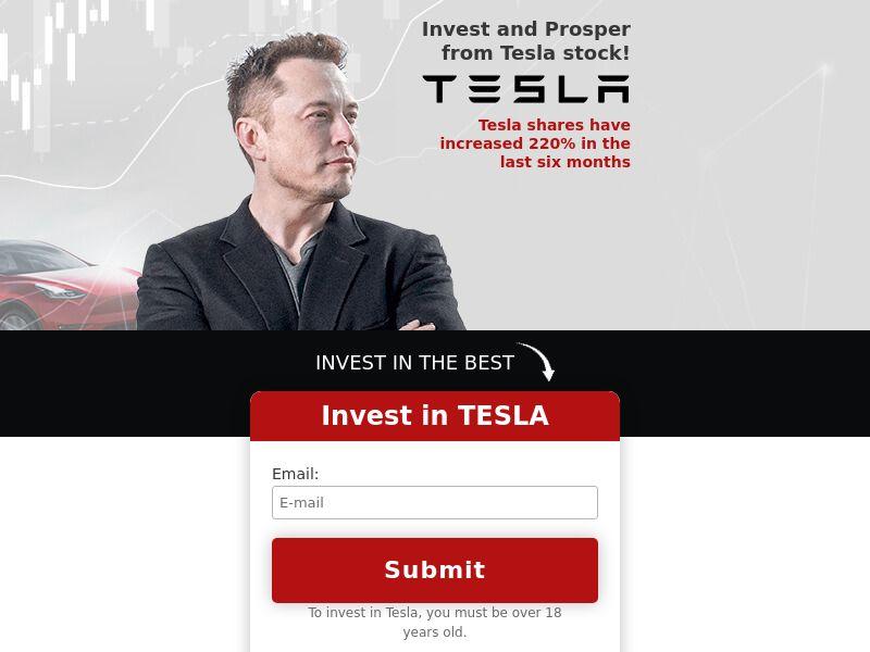 Tesla CPA WW [EN]