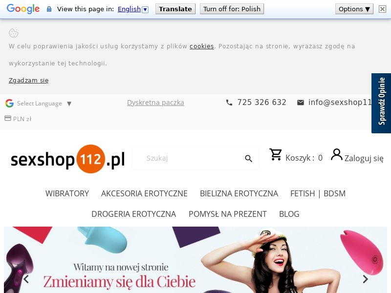 SexShop112 - PL (PL), [CPS], Fashion, Clothes, Accessories and additions, Accessories, Presents, Health and Beauty, Cosmetics, Sell, shop, gift, coronavirus, corona, virus, keto, diet, weight, fitness, face mask
