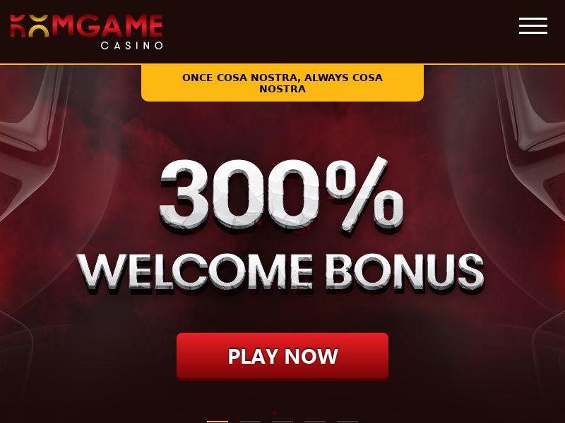 Domgame Casino CPA US, UK, AU, CA, BE, DK, FR, DE, AT, IE, IT, NL, ES, SE, FI, NO, CH