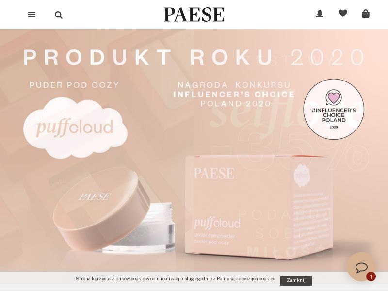 PAESE - PL (PL), [CPS], Health and Beauty, Cosmetics, Sell, coronavirus, corona, virus, keto, diet, weight, fitness, face mask