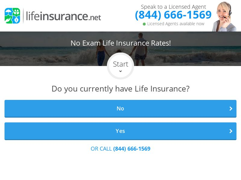 LifeInsurance.net - US