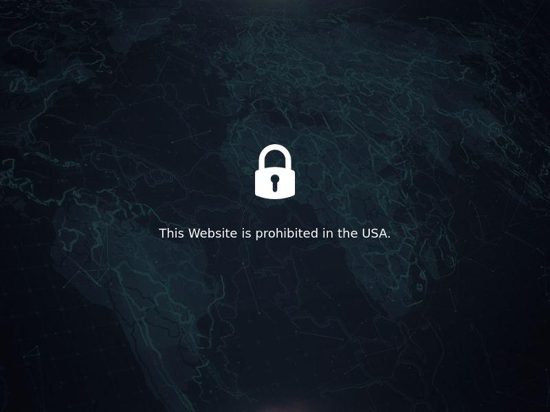Betandyou CPA 3 countries