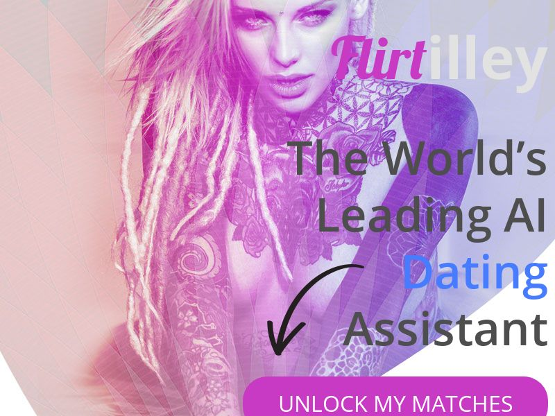 Flirtilley CPL SOI (AU, CA, GB, IE, NZ, US, ZA)