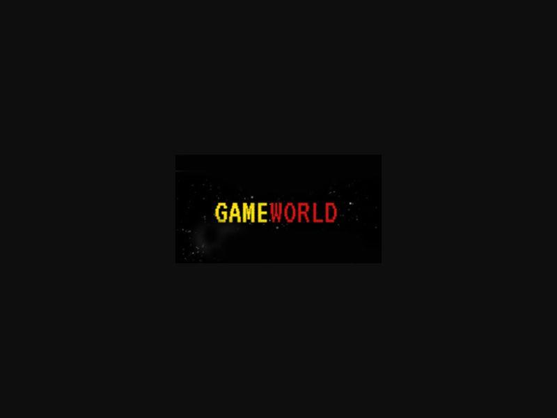 TDO Unlimited Games DTAC