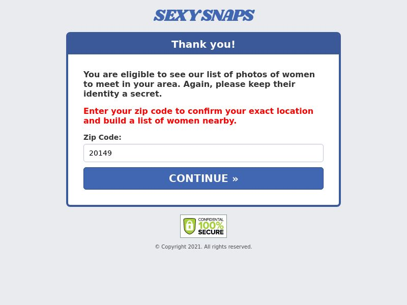 Sexysnaps (AU,CA,NZ,GB,US,ZA), [CPL], For Adult, Dating, Content +18, Single Opt-In, women, date, sex, sexy, tinder, flirt