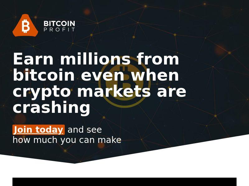Bitcoin Evolution (MY) (CPS)
