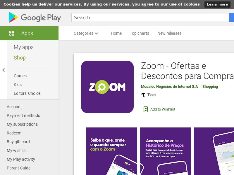 Zoom Android BR CPR