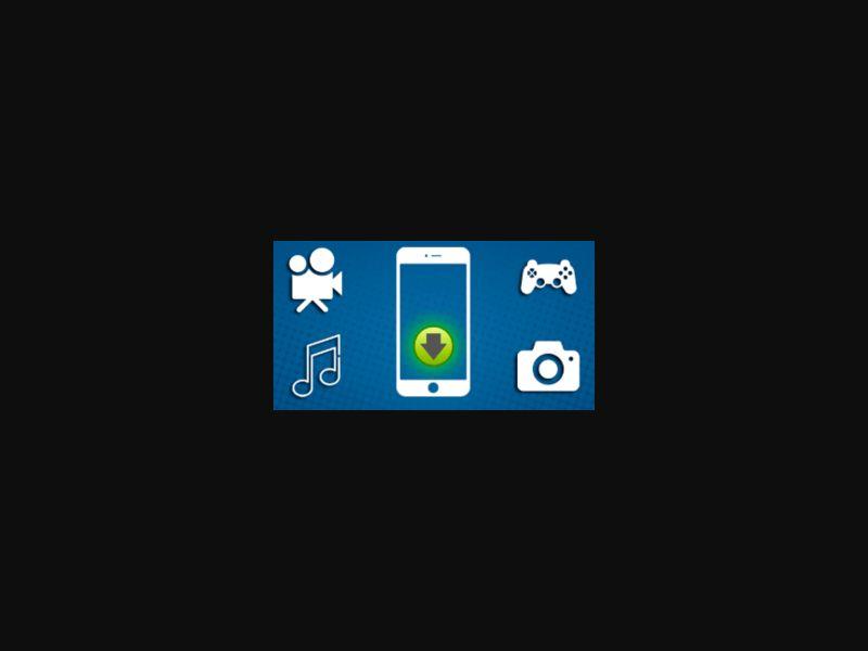 Go2play Safaricom