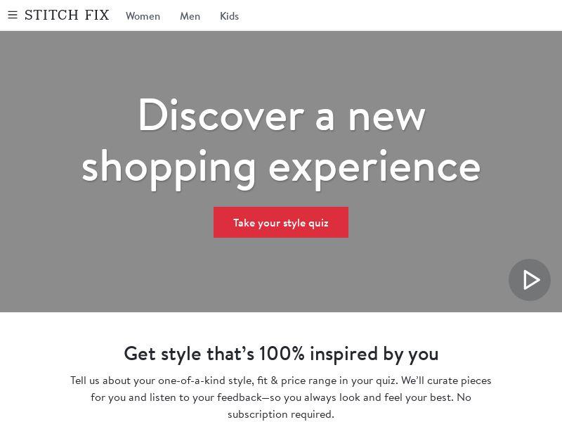 Stitch Fix_US_UK